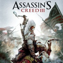 Assassin`s Creed III - Sharpshooter (ULC)