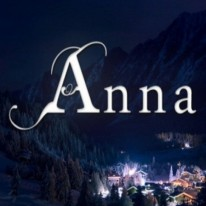 Anna Extended Edition