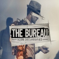 The Bureau XCOM Declassified - Light Plasma Pistol