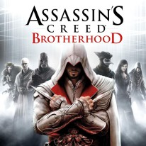 Assassin`s Creed Brotherhood