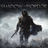 Middle-earth: Shadow of Mordor Upgrade to the GOTY Edition