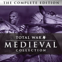 Medieval Total War Collection
