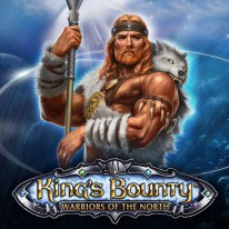 King`s Bounty Warriors of the North