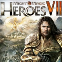 Might & Magic Heroes VII + DLC