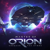 Master of Orion. Collector`s Edition