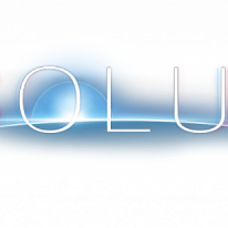 The Solus Project PC (steam)
