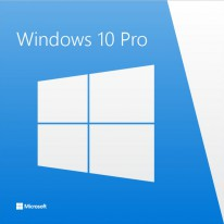 Windows 10 Pro (32/64 bit) ������������ ����