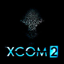 XCOM 2 - Anarchy`s Children