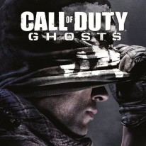Call of Duty: Ghosts - DLC3 - Invasion