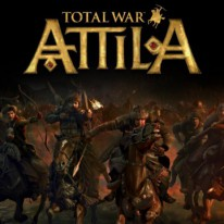 Total War Attila - Empires of Sand Culture Pack