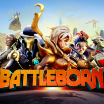 Battleborn Full Game Upgrade