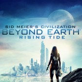 Sid Meier`s Civilization Beyond Earth – Rising Tide