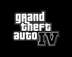 Grand Theft Auto 4 The Complete Edition