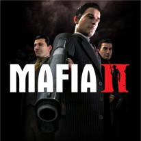 Mafia II + Made Man Pack