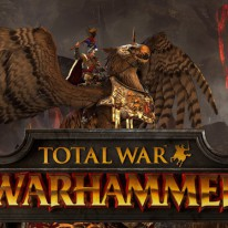 Total War WARHAMMER - Call of the Beastmen