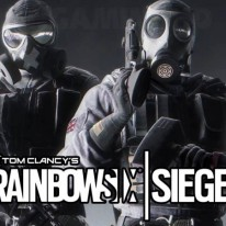 Tom Clancy`s Rainbow Six: Siege Season Pass
