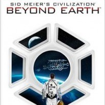 Sid Meier`s Civilization Beyond Earth + DLC