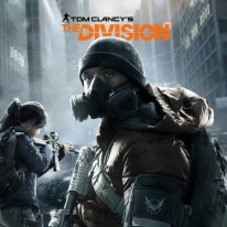 Tom Clancy`s The Division - Marine Forces Pack