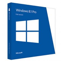 Windows 8.1 Pro (32/64 bit) ������������ ����