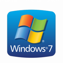 Windows 7 Pro (32/64 bit) ������������ ����